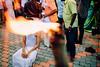 S + s002 (Dinesh Snaps - Di Photography) Tags: dineshsnaps diphotography di wedding indianweddingphotographer weddingphotographer weddingphotography bride tamilnadu chennaiweddingphotographer chennaicandidphotographer chennaiphotographer coupleportraits couples chennai happycouple love coimbatore