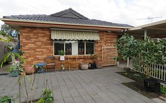 33 Sunny Place, St Johns Park NSW