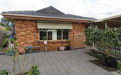 33 Sunny Place, St Johns Park NSW