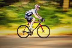 Konstructive-RHODOLITE-RED-Pro-Bike-CandyRed-PureCarbon