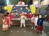 "Children's Day Celebration • <a style=""font-size:0.8em;"" href=""https://www.flickr.com/photos/99996830@N03/38263515734/"" target=""_blank"">View on Flickr</a>"