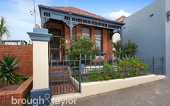 15A Crystal Street, Petersham NSW