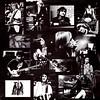 Petty, Tom - Hard Promises - D - 1981---- (Affendaddy) Tags: vinylalbum tompetty hardpromises ariola backstreetrecords s203635 germany 1981 us20thcenturyrockmusic collectionklaushiltscher