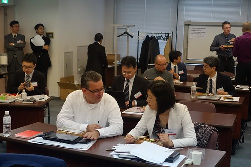 EPIC Workshop in Japan (40)