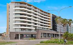 904/10 Worth Place, Newcastle NSW