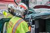 SR2-0089 (sdis du Var) Tags: formation sapeurspompiers sr2 la seyne