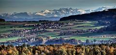 rafz_020_25102017_16'38 (eduard43) Tags: landschaft landscape buchamirchel andelfingen irchelturm berge mountains 2017