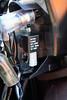Connected Daytona Array - Honda Dunk Blinker LED Swap-out JRC 20171111 (Rick Cogley) Tags: 2017 cogley fujifilmxpro2 35mm 160sec iso500 expcomp07 whitebalanceauto noflash programmodeaperturepriority camerasnffdt23469342593530393431170215701010119db2 firmwaredigitalcameraxpro2ver312 am saturday november f4 apexev100 focusmode lenstypexf35mmf14r honda dunk winker blinker turnsignal led relay calais daytona maintenance
