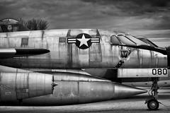 Zero-Eight-Zero (hotdog.aviation) Tags: