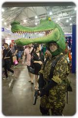 Supanova Brisbane 2017 (Craig Jewell Photography) Tags: 2017 australia brisbane conventioncentre cosplay expo popculture supanova f20 efm22mmf2stm ¹⁄₂₀₀sec canoneosm iso1600 22 20171111155757mg4870cr2 noflash ‒⅓ev