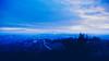Smartno, Slovenia (Claudio Aurora) Tags: smartno slovenia landscape canonefs1755mmf28isusm