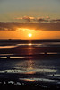 Morecambe Bay Sunset portrait (Quality BoB) Tags: morecambe bay sunset portrait october 2017 hest bank