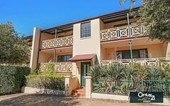 13/40 Cooyong Crescent, Toongabbie NSW
