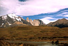 Parque Nacional Torres del Paine - Chile (dom mesquita) Tags: olympusom1 zuikolens 135mm 35mm analog analogphotography film filmphotography fotografiaanalógica fotografiafilme fujifilm fujiprovia provia100f expired proviaexpired landscape montain