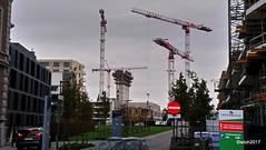 Antwerpen Nieuw Zuid (wwilliamm) Tags: antwerpen anvers amberes antwerp 2017 nieuwzuid