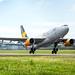 Thomas Cook | G-OMYT | Airbus A330-243 | BGI