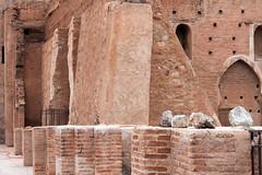 2017-10-16, Marrakesh - 7905