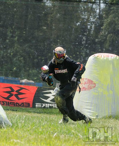 paintball-phenomenon-Gateway-Nationals-RT2-2017-128