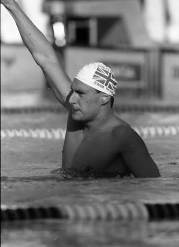 176 Swimming_EM_1989 Bonn