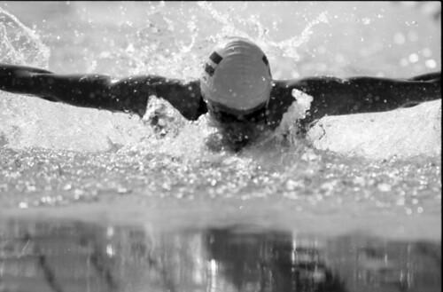 065 Swimming_EM_1989 Bonn