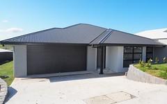 5 Prior Circuit, West Kempsey NSW