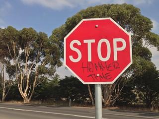 Plumpton, Victoria, Australia, 2013-04-09 11:42:47