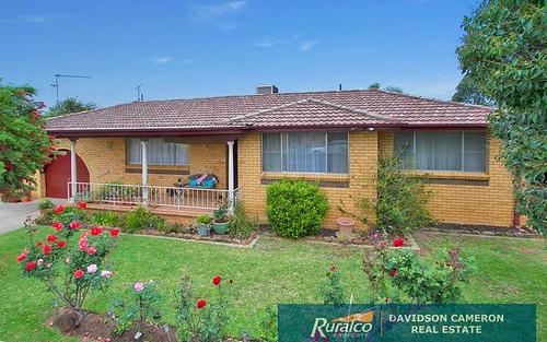 14 Kurrawan Street, Tamworth NSW