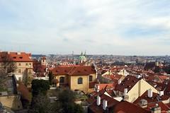Prag - Praha - Prague 133 (fotomänni) Tags: prag praha prague städtefotografie reisefotografie architektur gebäude buildings manfredweis