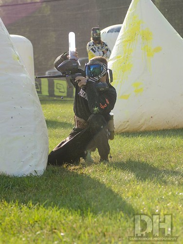 paintball-phenomenon-Gateway-Nationals-D3-2017-97