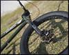 JT whip (KyleKisling) Tags: pentax pentax6x7 pentax67 film filmisnotdead filmshooter filmisalive keepfilmalive portra400 120 120film kodak kodakfilm kodakportra kodakportra400 mediumformat 6x7 6x7mediumformat