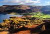 Beauty of Borrowdale (PJ Swan) Tags: lake district cumbria england unesco fells hills great britain autumn fall magicmoments 80d canon