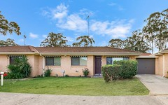 3/196-200 Harrow Road, Glenfield NSW