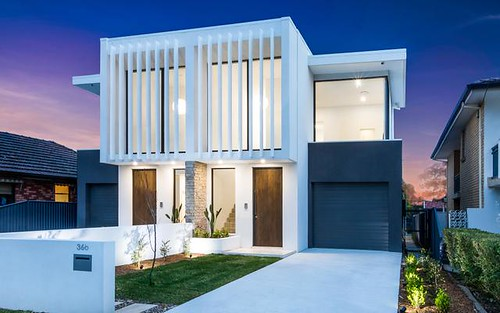 36B Ultimo St, Caringbah South NSW 2229