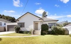 19 Bevan Street, Northmead NSW