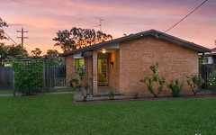 2 Grange Avenue, Schofields NSW