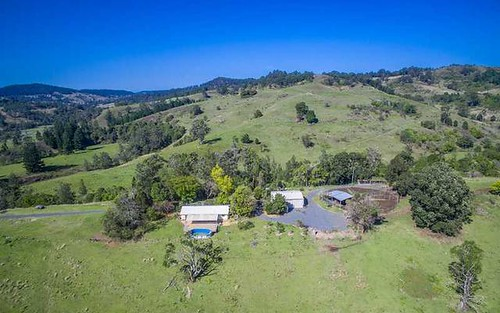 24 Oakey Creek Road, Georgica NSW 2480