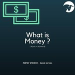 [NEW VIDEO] What is Money , On risk & reward. Link in bio to watch the video. - - - - - - - #daytrading #forex #markets #market #profit #profits #forextrading #daytrader #daytraders #daytrade #trade #trader #traders #trading #stocks #stockmarket #money #c thumbnail