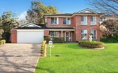 9 Hillgrove Close, Ourimbah NSW