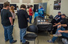 Indiana ChaserCon 2017 54-180141 (TheMOX) Tags: inchase17 indiana chasercon storm chaser spotter weather indianachasercon 2017 danville hendricks county convention center severeweather