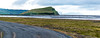 Island-2509 (clickraa) Tags: iceland island clickraa sander pórsmörk