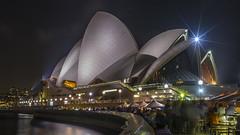 Sydney. (iancook95) Tags: sydney architecture