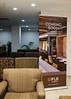 Lounge armchair (A. Wee) Tags: nadi airport fiji 斐济 tabuaclub lounge 机场 westerndivision fj