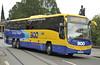 YX63NGU Stagecoach 54137 (martin 65) Tags: edinburgh scottish scotland lothian glasgow citylink 900 plaxton panther stagecoach group road transport vehicle bus buses coaches coach