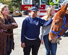 2017-11-17-rfd-retirement-mjl-48 (Mike Legeros) Tags: nc northcarolina retirement raleigh firefighter congrats mule barbecue bbq