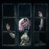 Window of Loneliness (Tortured Mind) Tags: 11 2470mmf28 kuopio suomi d800 doll dslr fi homestudio loneliness nikkor nikon pink sadness square woman zoom lapinlahti pohjoissavo