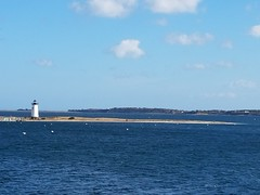 Lighthouse (quinn.anya) Tags: lighthouse marthasvineyard edgartown harbor