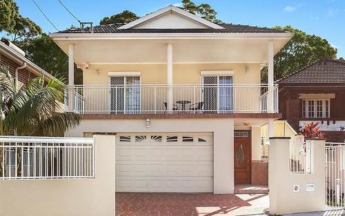 15 Edmund St, Beverly Hills NSW 2209