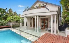 30 Wilberforce Avenue, Rose Bay NSW