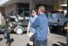 Caborca 2017-9.jpg (johnroe1) Tags: jakcares caborcatrip asiad rons