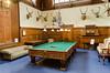 The Billiard Room Tyntesfield House (i.knox11) Tags: england nationaltrust nikon1755mmf28 nikond7000 northsomerset tyntesfield unitedkingdom williamgibbs nailsea wraxall